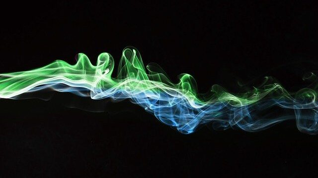abstract-air-backdrop-1755967_640